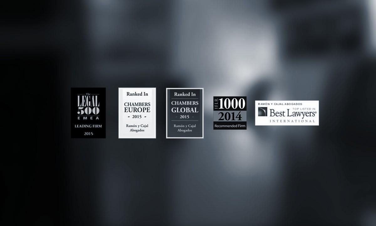 Ramon y Cajal Abogados-foto ranking