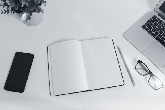 Principales cuestiones derivadas del Real Decreto-ley 28/2020, de 22 de septiembre, de trabajo a distancia